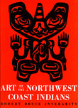 Art of the Northwest Indians