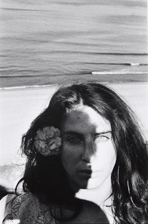 Robert Frank, 'Mary, Provincetown'